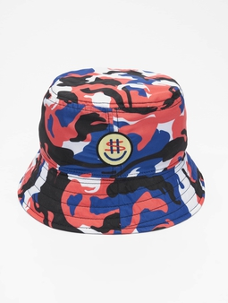 Cayler & Sons WL MD$ Rain Bucket Hat