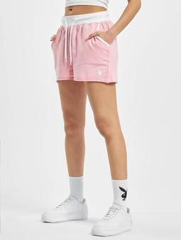 DEF x PLAYBOY Shorts