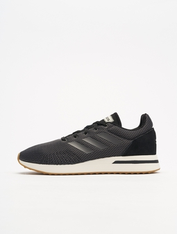 adidas Run 70s Sneaker Core Black