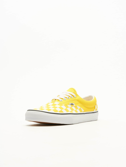 Vans Ua Era Sneakers image number 1