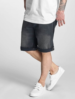 Reell Jeans Rafter II Shorts