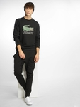 Lacoste Sweatshirt Black image number 3