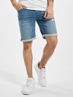 Only & Sons onsPly Noos Shorts