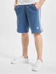 adidas Originals Originals 3-Stripe Shorts image number 0