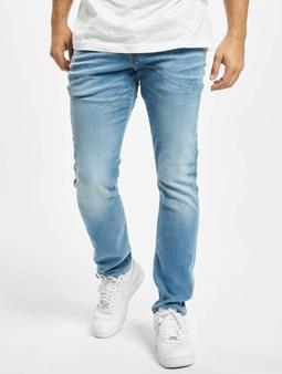 Jack & Jones jjiGlenn jjFox JJ 241 I.K Slim Fit Jeans