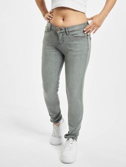 Sublevel Skinny Jeans