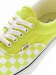 Vans UA Era Checkerboard  Sneakers image number 6