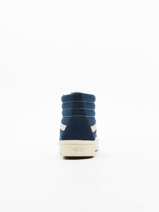 Vans Comfycush Sneakers image number 4