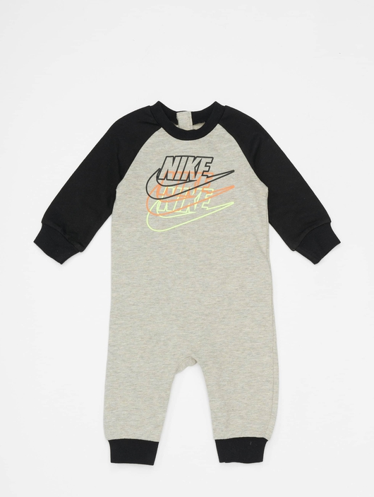 Nike Futura Coverall Sock Jumpsuits image number 1