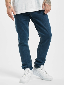 2Y Otto Slim Fit  Jeans
