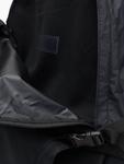 Adidas Originals Adv Backpack Black/White image number 4