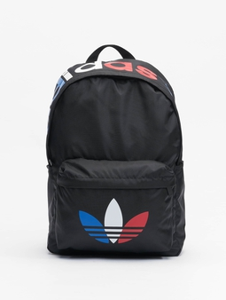 Adidas Originals Tricolor Backpack