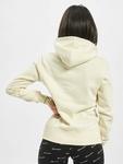 Champion Hooded Sweatshirt Off White image number 1