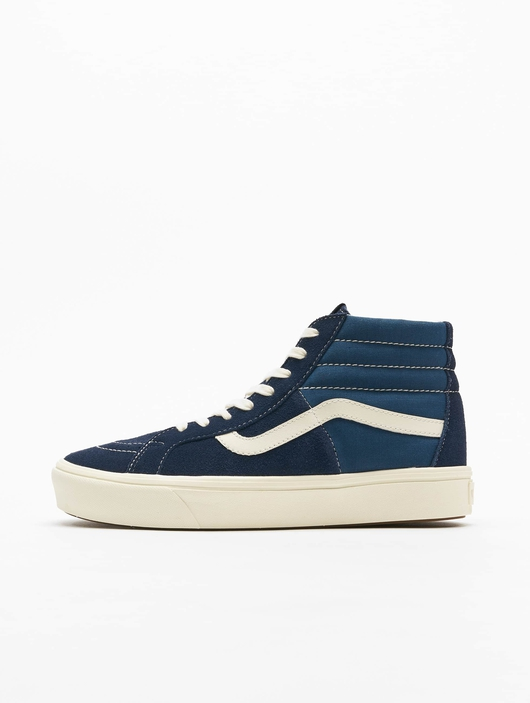 Vans Comfycush Sneakers image number 0