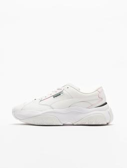 Puma Storm.y Pop Sneakers