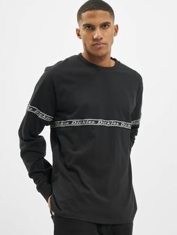 Dickies West Ferriday T-Shirt