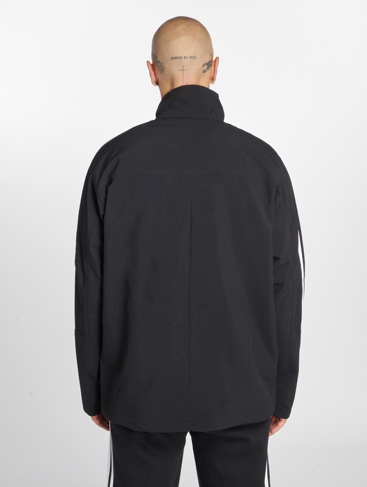 Adidas Originals Nmd Track Top Transition Jacket Black image number 3