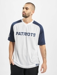 New Era  NFL New England Patriots T-Shirts image number 2