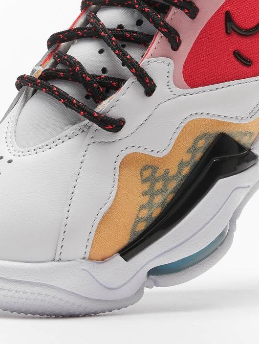 Jordan Zoom '92 Sneakers image number 6