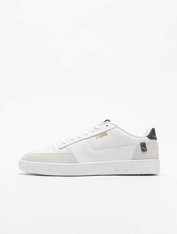 Puma Ralph Sampson MC Clean Sneakers Puma White/Peacoat/Puma