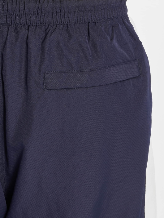 Puma Iconic T7 Track Pants Peacoat image number 4