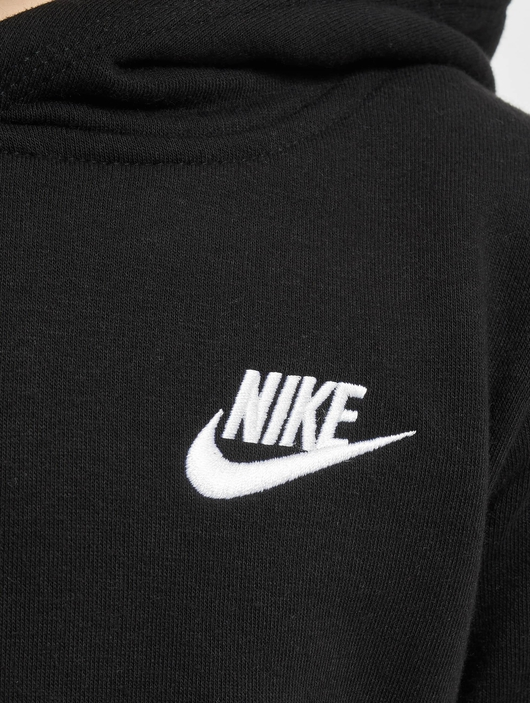 Nike Club Fleece  Hoodies image number 3