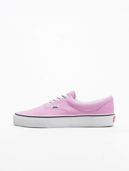 Vans Ua Era Sneakers Orchid/True White