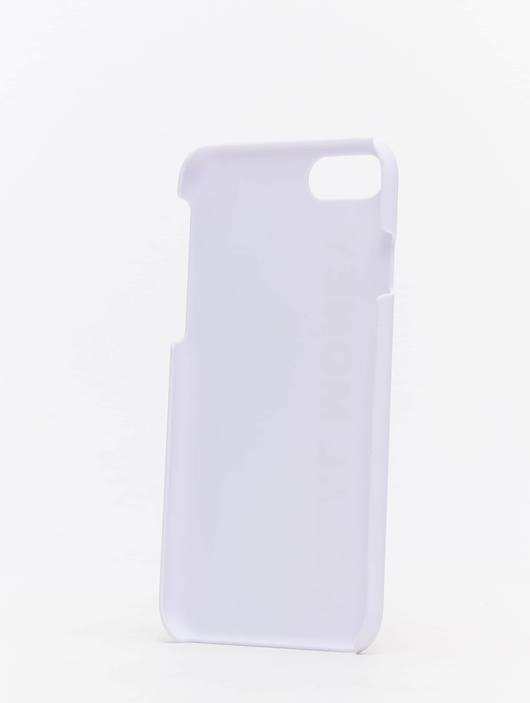 Helal Money Phone Case White image number 1