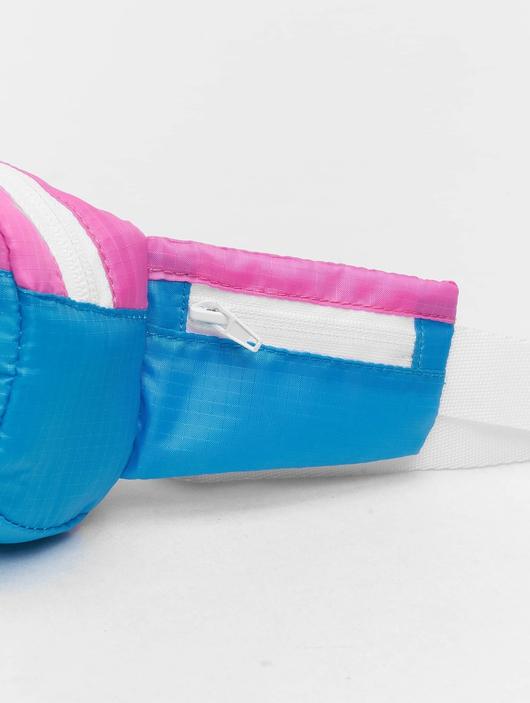 Ellesse Relly Bum Bag Blue image number 4