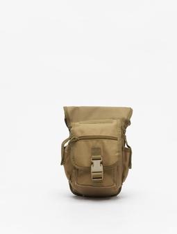 Brandit Side Kick Bag