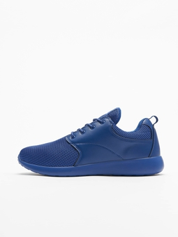 Urban Classics Light Runner Sneakers