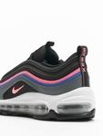 Nike Air Max 97 (GS) Sneakers image number 7