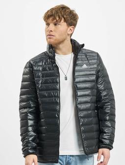 Adidas Originals Varilite Jacket