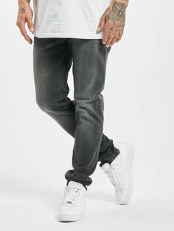 Jack & Jones jjiGlenn jjFox AGI 304 50SPS Noos Slim Fit Jeans