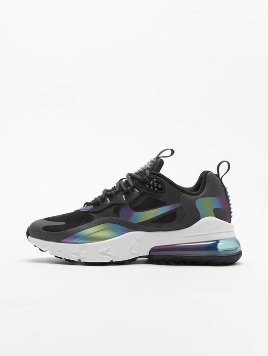 Nike Air Max 270 React 20 (GS) Sneakers image number 0