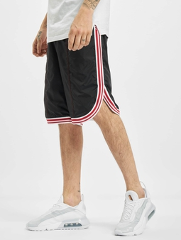 GCDS Sport Shorts