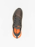Nike Air Max 270 Sneakers image number 3