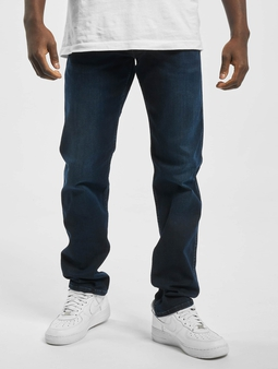 Replay Anbass Slim Fit Jeans indigo
