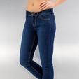 Levi's® Innovation Super Skinny Jeans image number 5