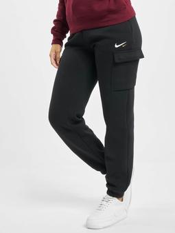 Nike NSW Cargo Loose Sweat Pants