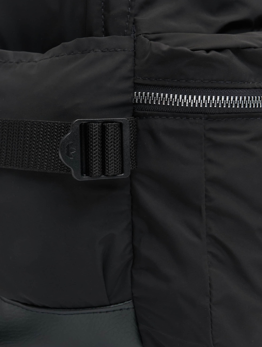 Adidas Originals Sport Backpack Black/White image number 8