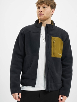 Only & Sons onsHike Transitional Jackets blå