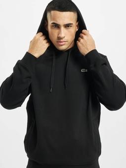 Lacoste Sweatshirt Silver Chine/Elephant Grey