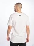 Caylor & Sons Muniv T-Shirt White/Multi Color image number 1