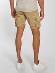 Alpha Industries Crew Shorts image number 1