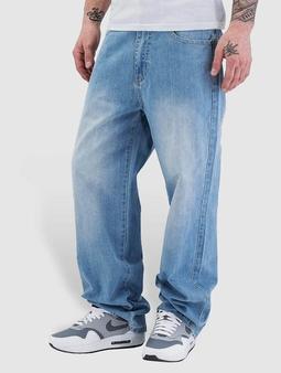 Joker Oriol Basic Pants