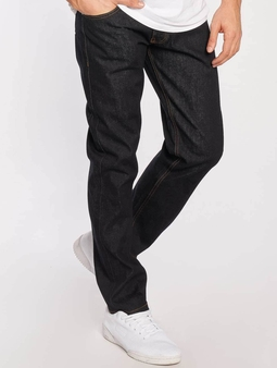 Dickies Michigan Regular Fit Jeans Rinsed