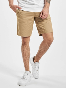 Only & Sons onsCam Soft Shorts