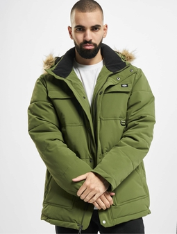 Dickies Manitou Transition Jacket Army