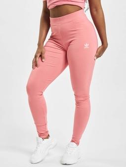 adidas Originals Hazros  Leggings/Treggings rosa